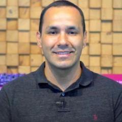 Rogerio A Oliveira