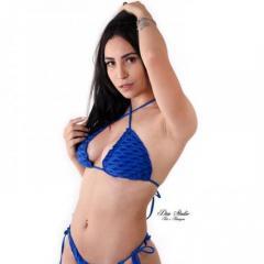 Isabella Brambilla