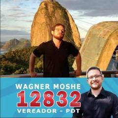 Wagner Moshe