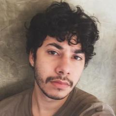 João Paulo Torman