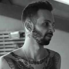 Gabriel Leite