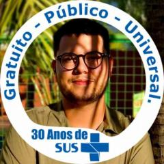 Bruno Batista Valadares
