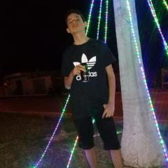 Tnc Nery