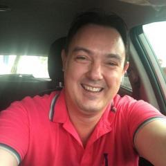 Cristiano Rizo