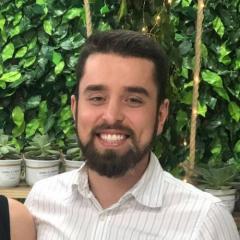 Rodrigo Fontes