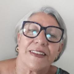 Marly Rocha Feitosa