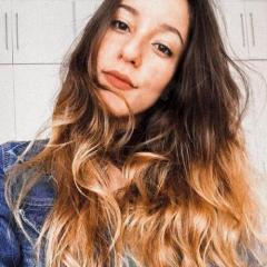 Maria Clara Mangi