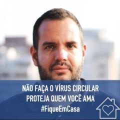 Rodrigo Placido