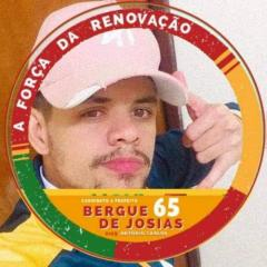 RafaelBarros81