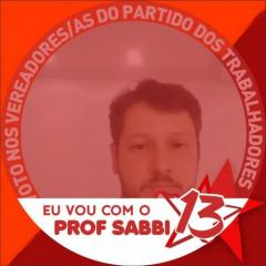 Marcos Cattani De Medeira