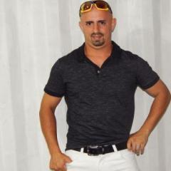 Adrisson Cunha