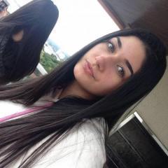 Laura Sofia de Andrade