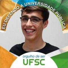 Pedro Freddi