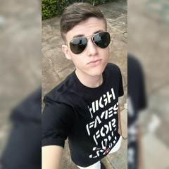 Matheus Inocencio