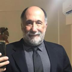 Luís Gustavo Petri