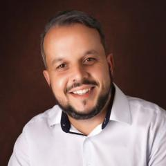 Jankiel Mocellin Ribeiro