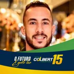 Humberto De Sá