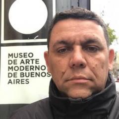Marcelo Virgilio