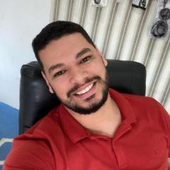 Gersi Santos