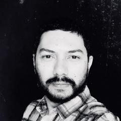 Kleber Queiroz