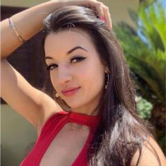 Virginia Quaini