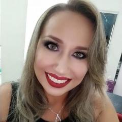 Camila Bergamasco