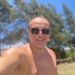Cleiton Nobre