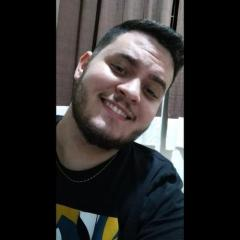 Gustavo Irio Buss