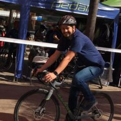 Marcos Rodrigo