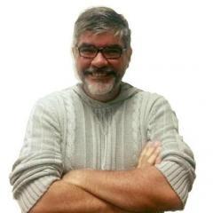 João Henrique Borges