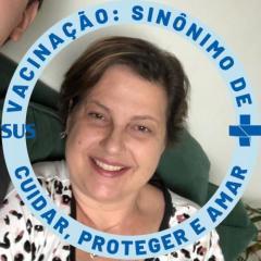 Carla Corbelini Gomes Torres