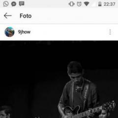 Jesiel Souza