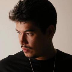 Fernando Niasi