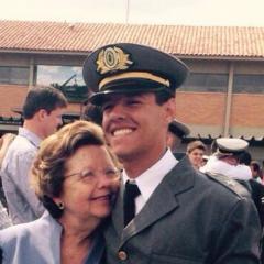Luis Felipe Rodrigues Agottani