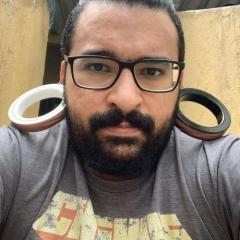 Felipe Barbosa_33796