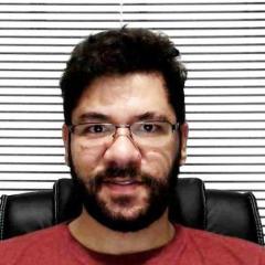 Mauricio_Cassemiro