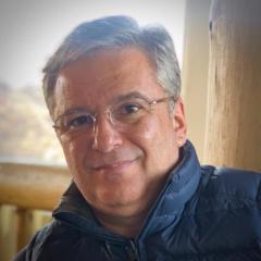 Carlos_Alberto
