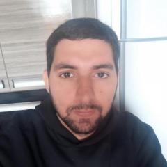 Wesley Damiani