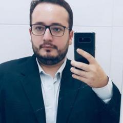 Alex Alves Bórbora