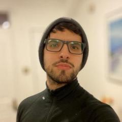Guilherme Zogbi