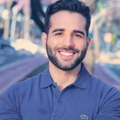 João Gabriel Inácio
