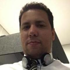 Felipe Pardinho