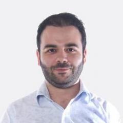Carlos A. A. R.