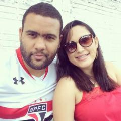 Antenor Carvalho Costa