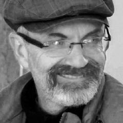 Renato Rizzaro
