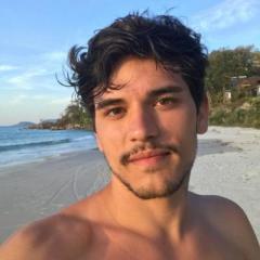 Osmar Rodrigues