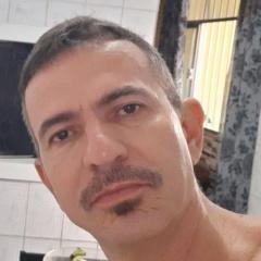 Samuel Farias Aguiar