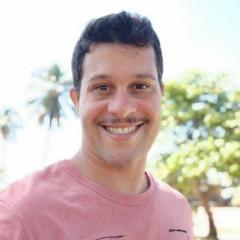 Bruno Cardozo