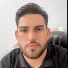 EduardoRamos