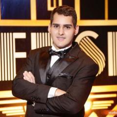 Nathan Machado Moura